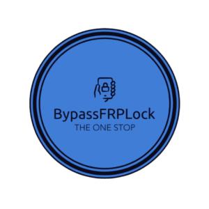 Tutorial ] Bypass FRP ZTE Blade ( Z983 ) Quick & Easy | 2018!